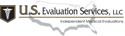 Us Evaluation Services